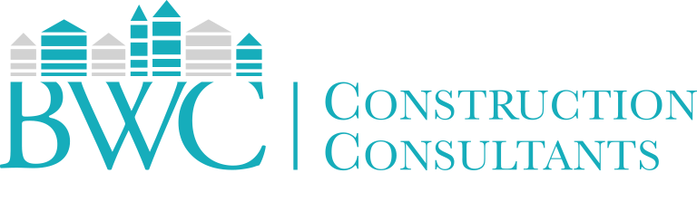 BWC Construction - Build With Confidence